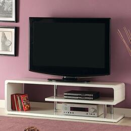 Furniture of America CM5057TV