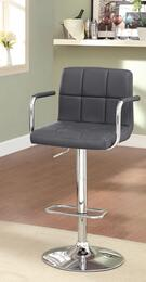 Furniture of America CMBR6917GY