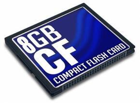 Godigi CF8GBII