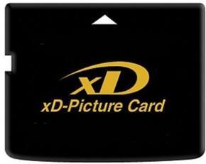 Godigi GDXD2GB