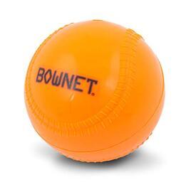 Bownet BNBALLASTBB