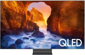Samsung QN82Q90RAFXZA