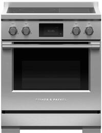 Fisher Paykel RIV3304