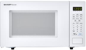 Sharp SMC1131CW