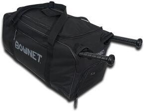 Bownet BNTEAMDUFFLEB