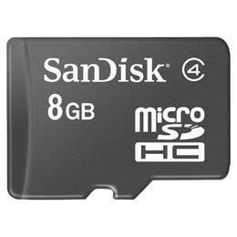 SanDisk SDSDQ8192A11M