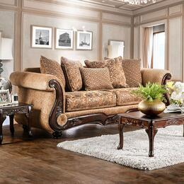 Furniture of America SM6407SF