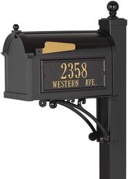 Whitehall Products 16536