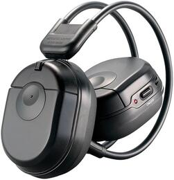 Power Acoustik HP10S