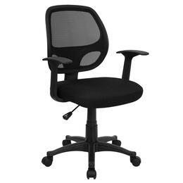 Flash Furniture LFW118ABKGG