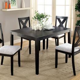 Furniture of America CM3175T5PK