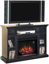 Classic Flame 23MM374E451