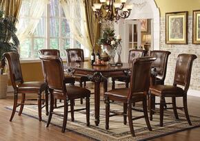 Acme Furniture 60080T8C