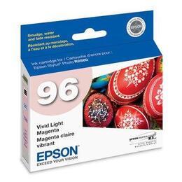 Epson t096620