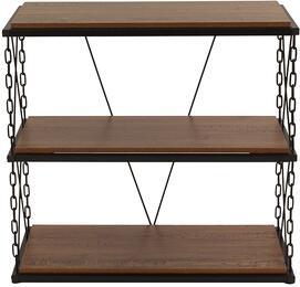 Flash Furniture NANJN21720PSGG
