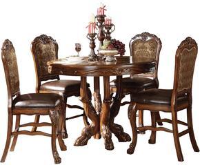 Acme Furniture 12160CH