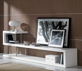 VIG Furniture VGKCWIN5