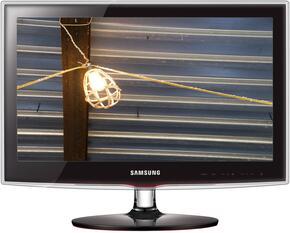 Samsung UN19C4000