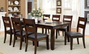 Furniture of America CM3187T8SC