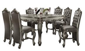 Acme Furniture 66835SET