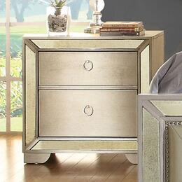 Furniture of America CM7195N
