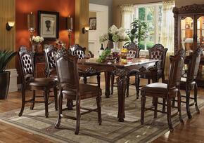 Acme Furniture 62025T8C