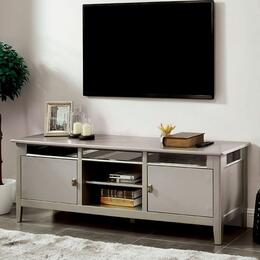 Furniture of America CM5202TV