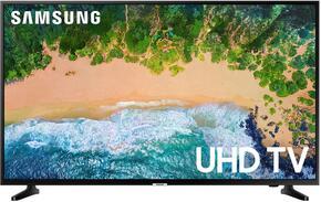 Samsung UN55NU6900FXZA