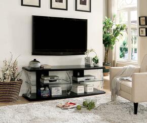 Furniture of America CM5901BKTV60