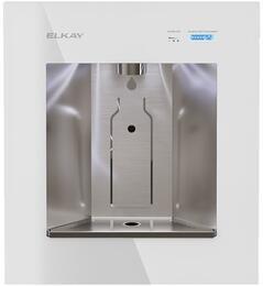 Elkay LBWDC00WHC