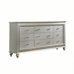 Acme Furniture 27235