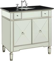 Acme Furniture 90345