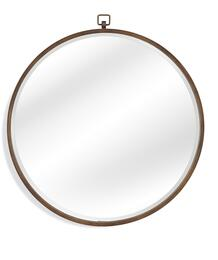 Bassett Mirror M3667BEC