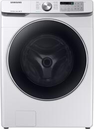 Samsung WF45T6200AW