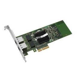 Intel E1G42ETBLK