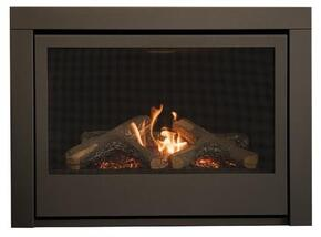 Sierra Flame THOMPSON36DELUXELP