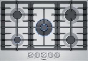 Bosch NGM8057UC