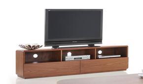 VIG Furniture VGMABH198