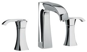 Jewel Faucets 11214