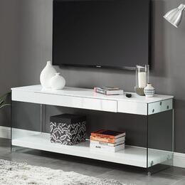 Furniture of America CM5206WHTV60