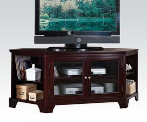 Acme Furniture 91057