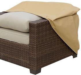 Furniture of America CMOS1999M