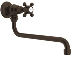 Rohl A1445XMTCB2