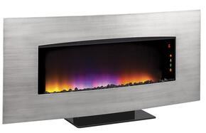 Classic Flame 34HF601ARA-A004