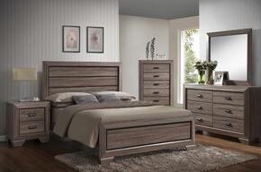 Acme Furniture 26020Q5PC