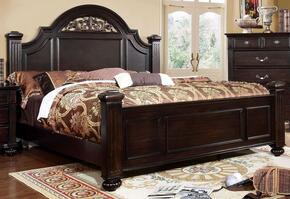 Furniture of America CM7129EKBED