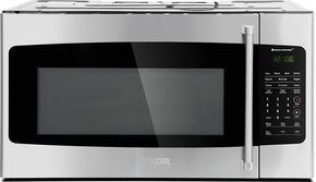 Thor Kitchen HOR3001