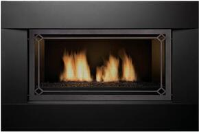 Sierra Flame NEWCOMB36DELUXELP