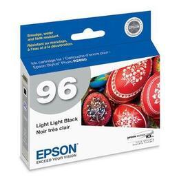 Epson t096920
