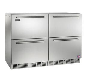 Perlick HP48FRS55